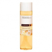 TerraNova Shea Butter Soothing Touch Massage Bath Oil