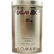 Lomax By Lomani Edt Spray 3.4 Oz