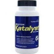 Fountain of Youth Protein Katalyst with Astagrin 90 caps