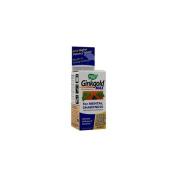 Nature's Way, Ginkgold Max 120 mg 60 Tablets