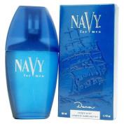 Navy By Dana (for Men)