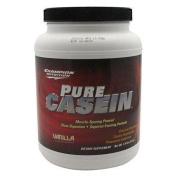 Pure Casein Vanilla 610 gr