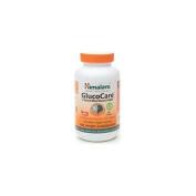 Himalaya Herbal Healthcare GlucoCare 180 Vegetarian Capsules