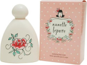 Nanette Lepore By Nanette Lepore Body Lotion