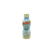 ISS OH YEAH RTD VANILLA Creme, 12-Count, 410ml Bottles