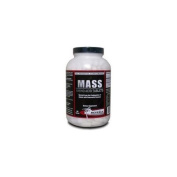 Mass Amino Acid Tablets 500 tabs