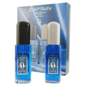 Captain By Molyneux (for Men)