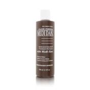 Medi Dan Medicated Dandruff Treatment Shampoo with Medi-Tar Hair And Scalp Treatments