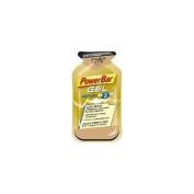 Power Gel DoubleLatte w/2X Caffeine 24 pckts