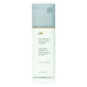 MD Formulations Total Protector SPF 15 Face 2.5 oz/75ml