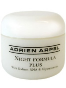 Adrien Arpel Night Formula Plus - 60ml