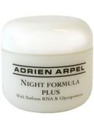 Adrien Arpel Night Formula Plus - 60ml