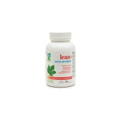 Genuine Health Lean+, Extra Strength 60 capsules