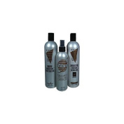 HAYASHI Hair Care Kit