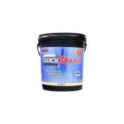 QuickMass Vanilla 4.54kg