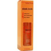 Sleek Look By Matrix Smoothing System 4 Sealing Serum