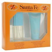 Santa Fe By Aladdin Fragrances