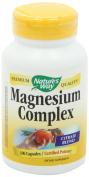 Magnesium Complex 100 caps