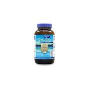 Spirulina - 500 mg 360 tab