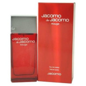 Rouge By Jacomo (for Men)