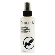 Philip B By Philip B Detangling Finishing Rinse