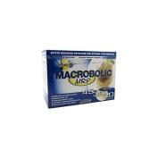 MHP Macrobolic MRP, 20pk