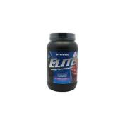Elite Whey Protein (Instantized) Berry Blast 0.91kg