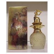 Sibilla Oro Perfume 100ml EDP Spray