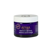 Astara Radiance Renewal Intense Moisturiser 60ml
