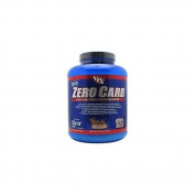 Zero Carb Fat Incinerating Zerotein Graham Cracker 2kg