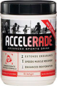 Accelerade Accelerade Advanced Sports Drink Mix 2.06 lb