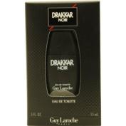 Drakkar Noir By Guy Laroche