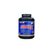 IsoFlex - Whey Protein Isolate Peanut Butter Chocolate 2.27kg