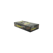 Tri-O-Plex Bar Chocolate Coconut 12 bars