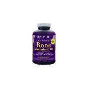 Bone maximizer III, 150 Capsules