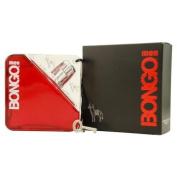 Bongo by Iconix For Men. Eau De Toilette Spray 100mls