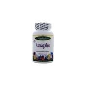Paradise Herbs, Astragalus, 120 Veggie Caps