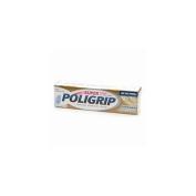 Super Poligrip Super Poligrip Denture Adhesive Cream Extra Care