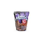 Syntrax Matrix 5.0 Protein Blend, Powder, Perfect Chocolate 2.41kg