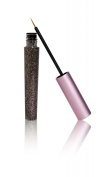 Too Faced Starry Eyed Liquid Liner, Stalkerazzi 0ml