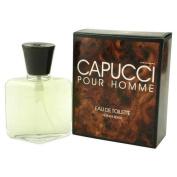 Capucci By Capucci (for Men)