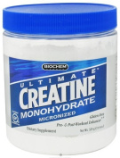 Micronized Ultimate Creatine Monohydrate 325 gr