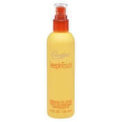 Candies By Liz Claiborne Massage Oil Spray