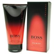 Boss Intense By Hugo Boss Body Lotion