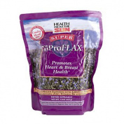 Health From The Sun 0638643 Super FiProFLAX - 15 oz