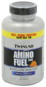 Twinlab Fuel Amino Fuel 1000 150 tablets
