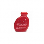 Renpure Organics My Pretty Hair is Parched!  Moisturizing Shampoo 13.5 fl oz