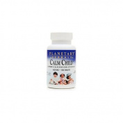 Planetary Herbals Calm Child 432mg 150 tablets