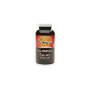 Carlson Inflammation Balance 180 softgels