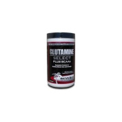 Glutamine Select 552 gr